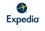 Naš Ekskluzivni Partner- Expedia Group
